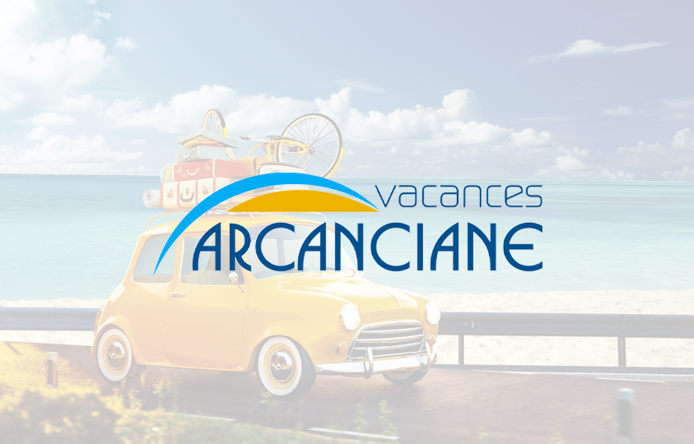 Vacances Arcanciane