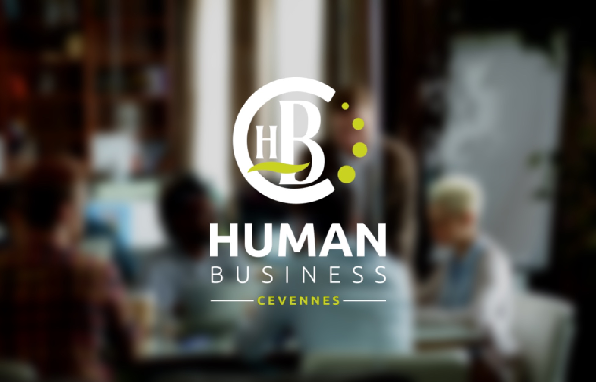 Human Business Cévennes