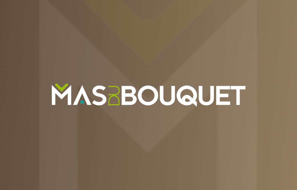 Mas du Bouquet