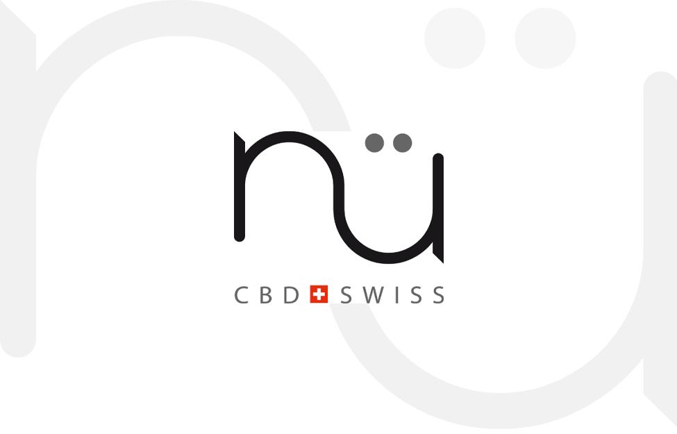 Nü Swiss