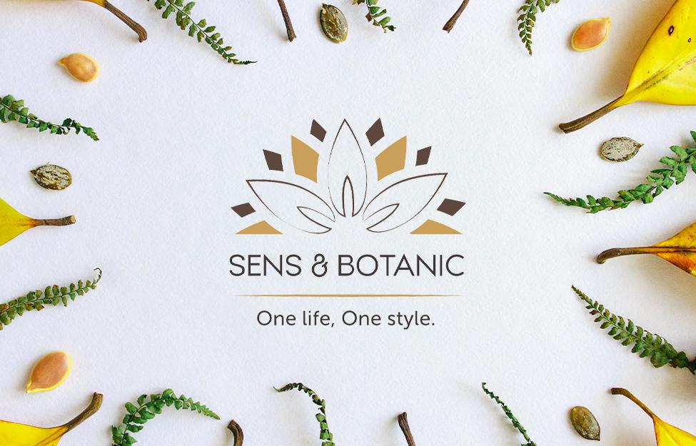 Sens&Botanic