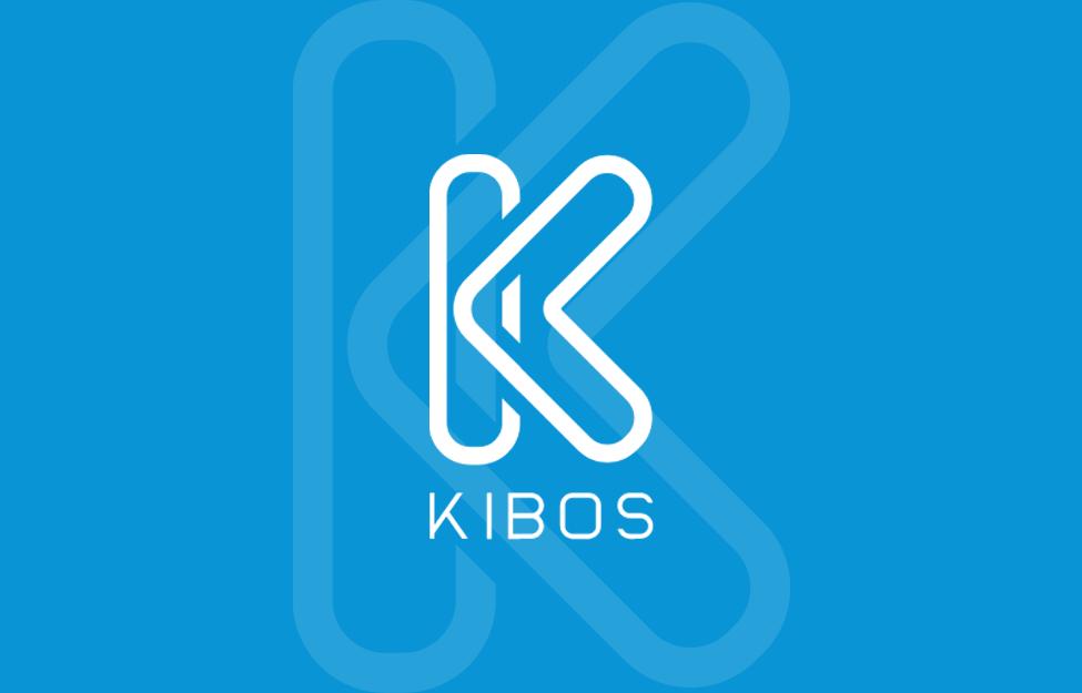 Kibos