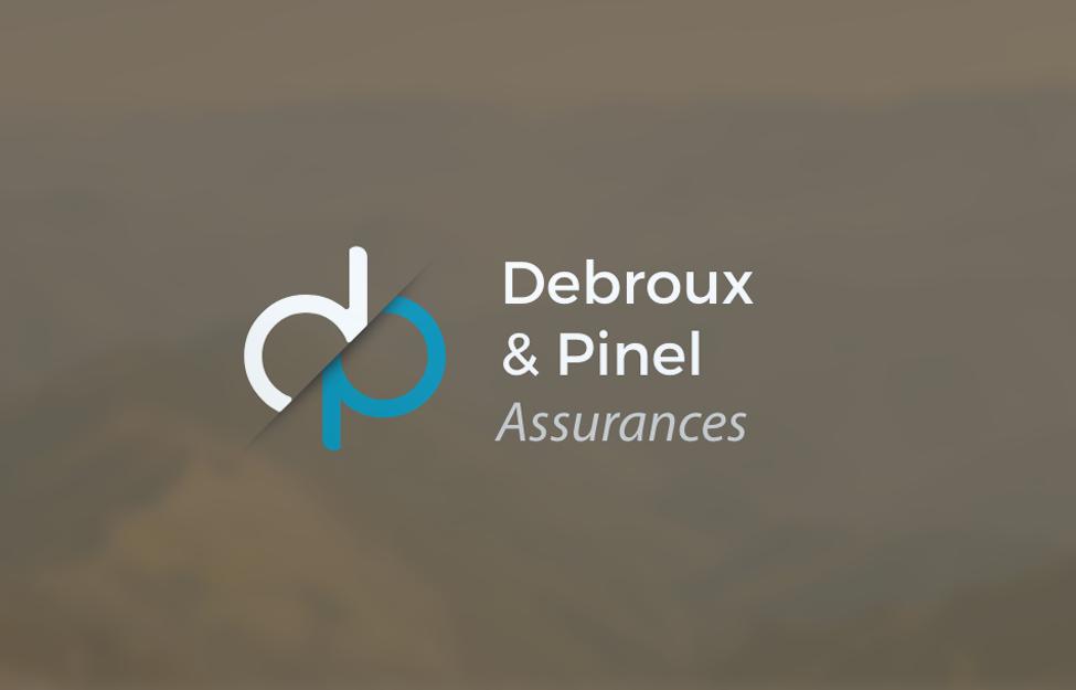 Debroux&Pinel