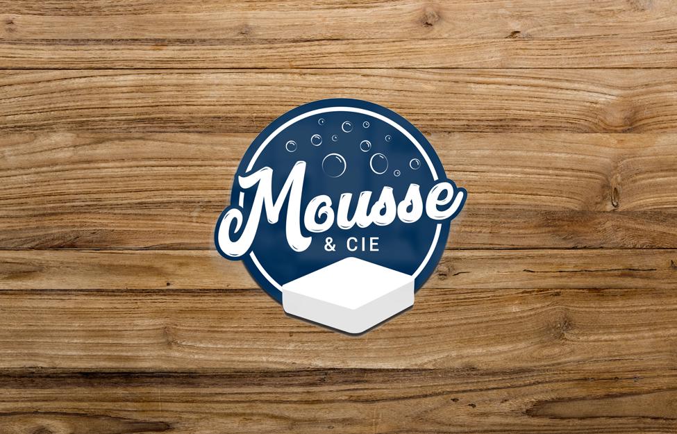 Mousse&Cie