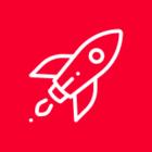 rocket-home-opti