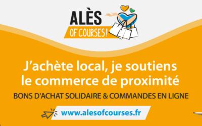À Alès, grâce au phygital, l'agence Agarta développe le circuit-court du e-commerce